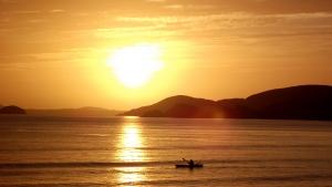 1400865_sunset