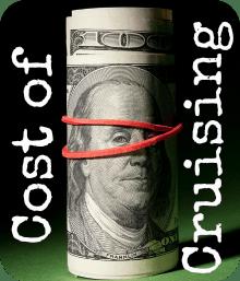 CostofCruising