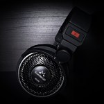 Soundmagic HP200 Review post image