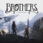 Brothers- A Tale of Two Sons Review post image controller companies