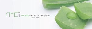 AMC Mastercare Aloe Vera review post image