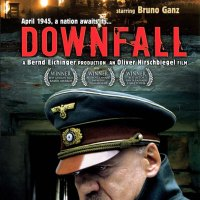 Downfall Film Review [Der Untergang] (2004) - Hitler is Back!