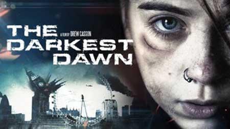 The Darkest Dawn film review post image