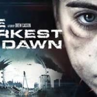 The Darkest Dawn Film Review (2016) - British Alien Apocalypse