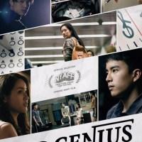 Bad Genius Film Review [ฉลาดเกมส์โกง] (2017) - Thai Genius Heist