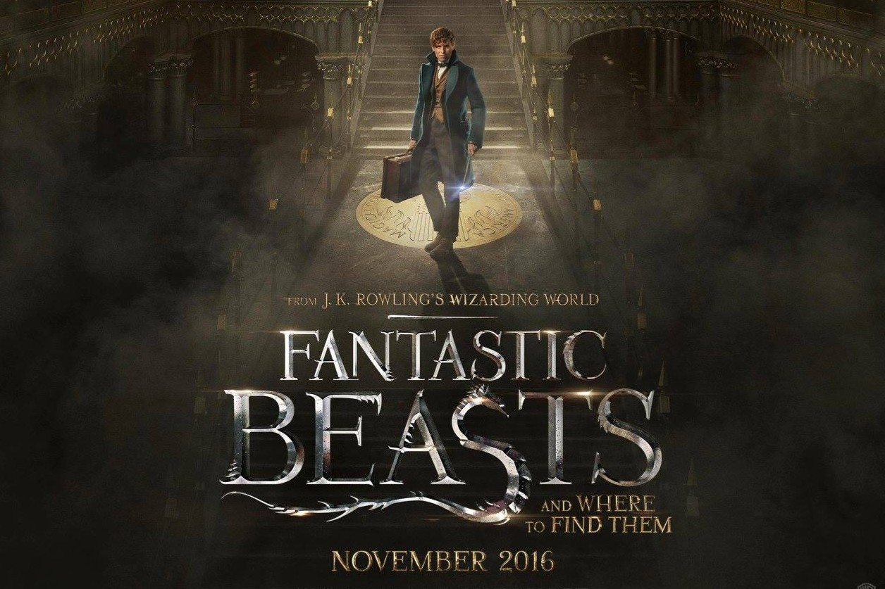 fantastic-beasts-and-where-to-find-them-one-sheet-movie-review post image