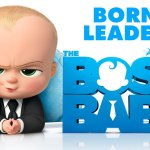 The Boss Baby film review post image