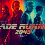 Blade Runner 2049 Film review post image