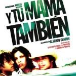 Y Tu Mama Tambien film review post image