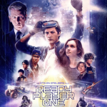 Ready Player One film review post image