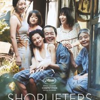 Shoplifters Film Review [万引き家族] (2018) - Japanese Heartwrenching Comedy