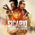 sicario film review post image controller companies