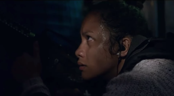 BuyBust film review fight against the slump controller companies