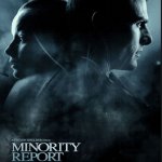 Minority Report film review post image Controller Companies