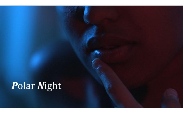 Polar night short film review post image controller companies
