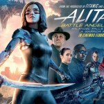 Alita: Battle Angel film review post image Controller Companies