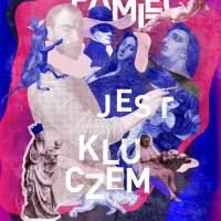 The Lost Museum Film Review [Muzuem Utracone] (2019) - Polish Art Film