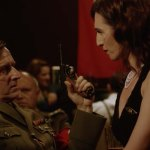 Sonderbehandlung Short Film Review (2019) – Nazi Special Treatment