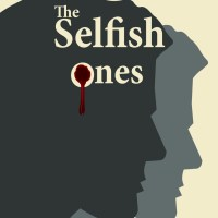 The Selfish Ones Short Film Review (2019) - Regrets and Reminiscent