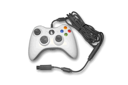 xbox-360-controller-wired