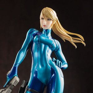 1654_metroid_zero_suit_samus_detail