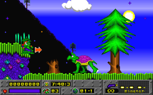 Exploring the early days of PC Gaming: 7 Worthy MS-DOS games You