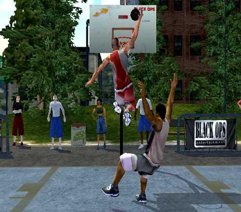 ps2_street_hoops_15