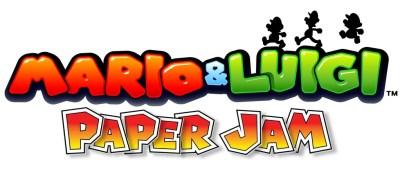 N3DS_MarioLuigiPaperJam_logo_png_jpgcopy