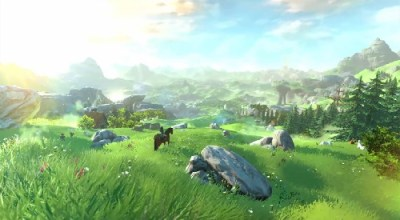 The_Legend_of_Zelda_(2015),_Nintendo_E3_2014_Screenshoot