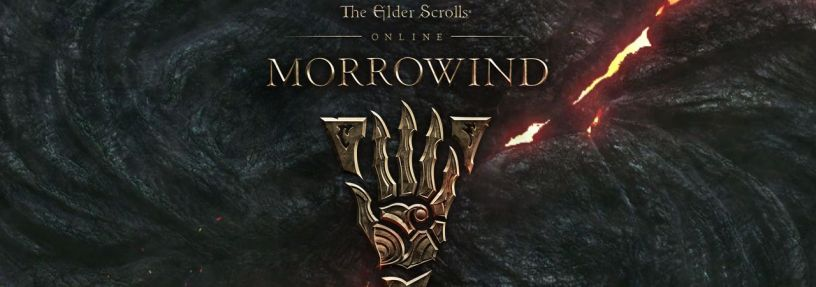 New Gameplay Trailer For The Elder Scrolls Online Morrowind Released