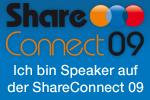 speakerbutton_shareconnect09_de