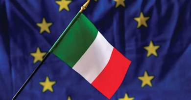 After Brexit, is an Italexit possible?