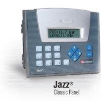 Unitronics Jazz Classic Panel