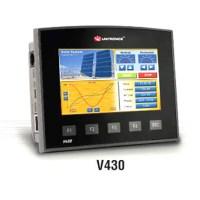 Unitronics V430