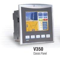 Unitronics V350 Classic Panel