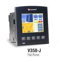 Unitronics V350 Flat Panel