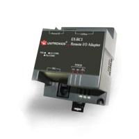 Unitronics EX-A2X IO Adapter