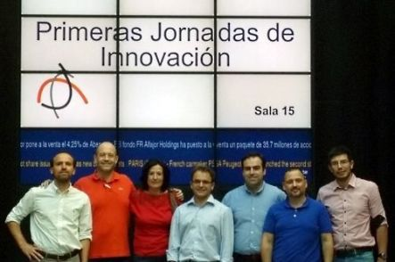 jornadas_optimalab