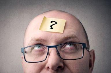 Mente con preocupaciones - controlyperspectiva.com