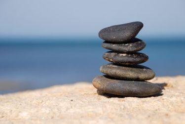 Cinco reflexiones efectividad personal