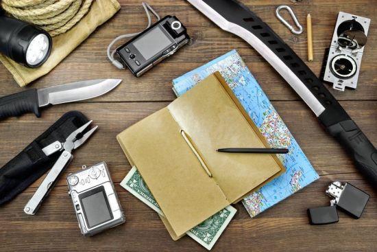Efectividad personal: es lo que necesitas