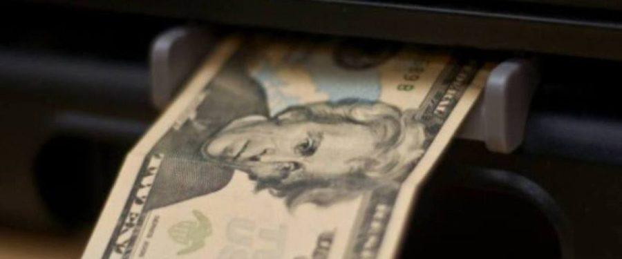 Melhor levar a sério o desafio sino-russo ao dólar