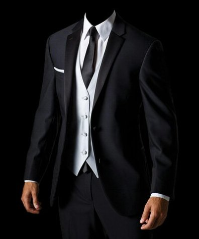 4 Awesome Tips To Choosing A Suit