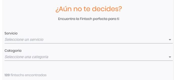 This image has an empty alt attribute; its file name is Fintech-platform.jpg