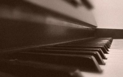 On Composing Jewish Music for Worship
