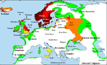 Viking_expansion