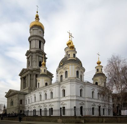 919px-uspensky_cathedral03