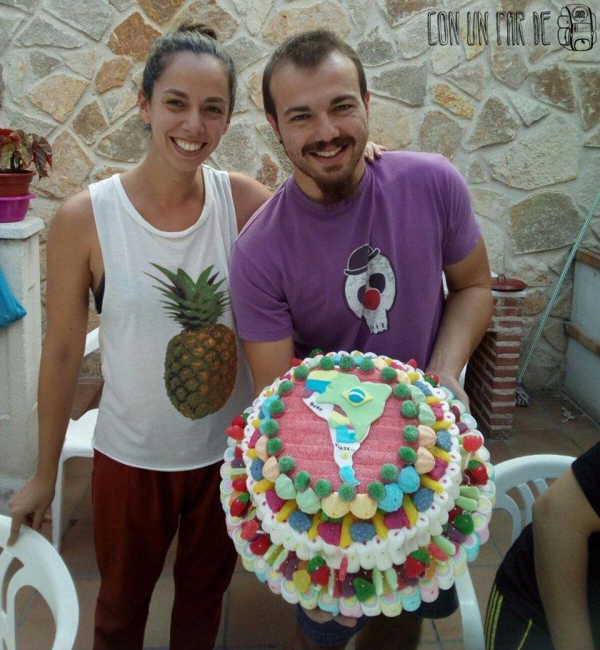 Vicky&Jolu