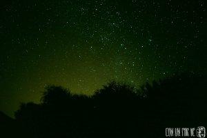 Noche Atacama
