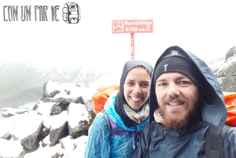 Para los amantes del trekking (2)
